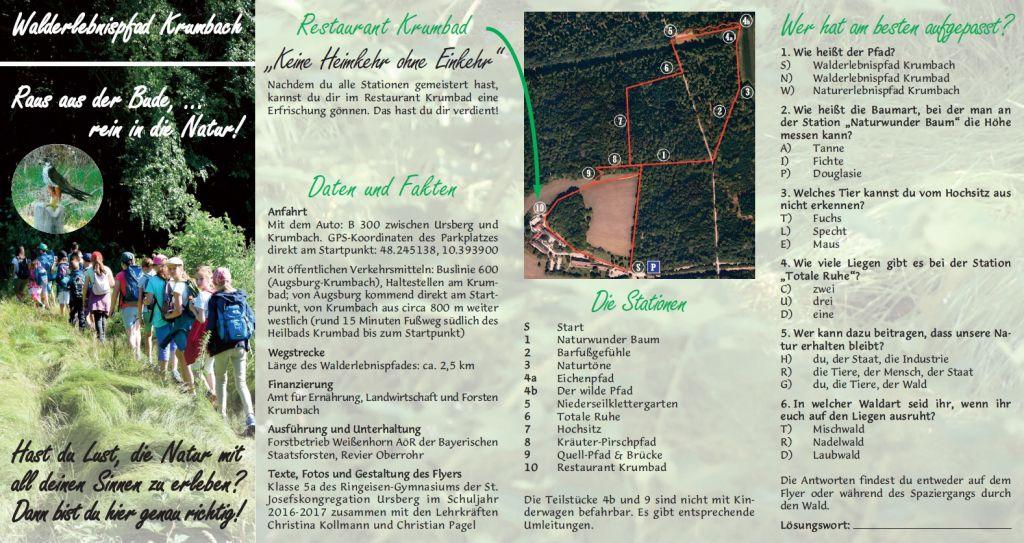 walderlebnispfad-flyer-02