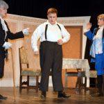 theater-der-geizige-10