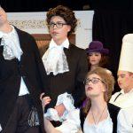 theater-der-geizige-13