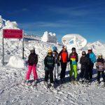 skikurs-2018-03