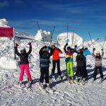 skikurs-2018-04