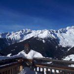 skikurs-2018-05