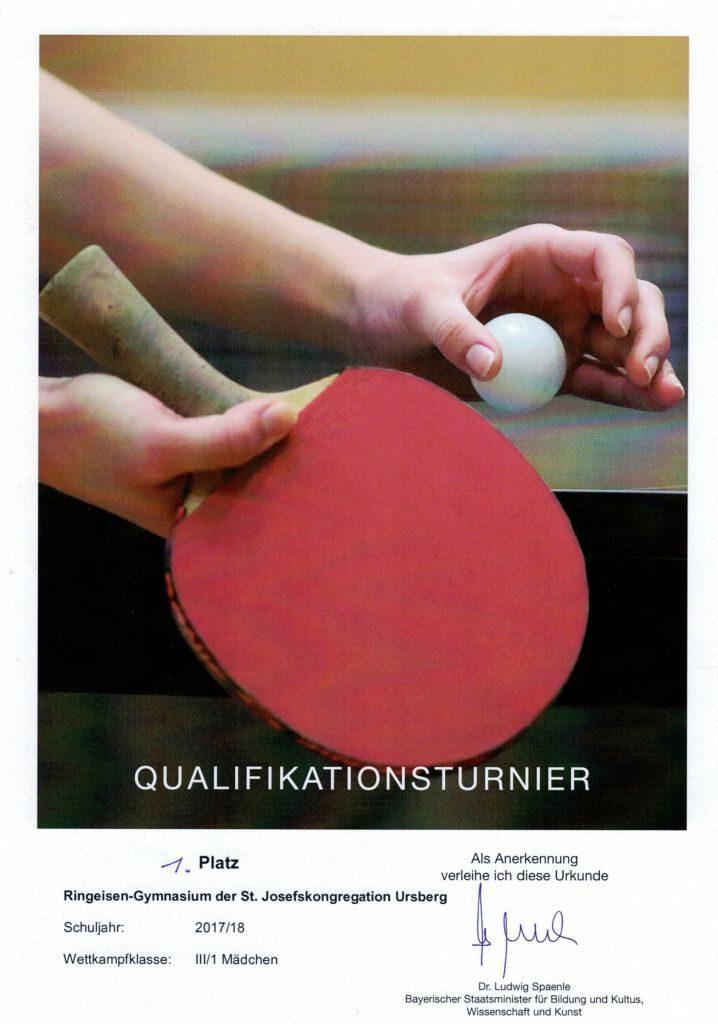 tischtennis-suedbayerische-meisterschaft-urkunde