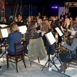 bundespolizeiorchester-2018-01