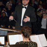 bundespolizeiorchester-2018-02