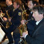 bundespolizeiorchester-2018-11