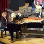 musikfest-der-gymnasien-in-schwaben-02