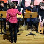 musikfest-der-gymnasien-in-schwaben-03
