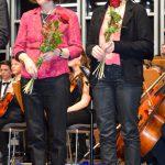 musikfest-der-gymnasien-in-schwaben-10